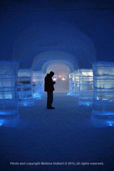 Ice Hotel-7-w.jpg