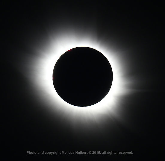 Totality-20 Mar 2015-w2.jpg