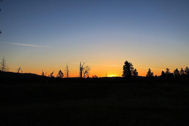 Sunrise-Warm Springs-1.jpg