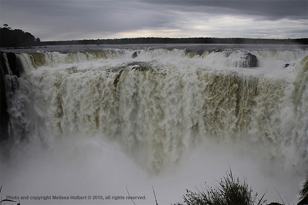 Iguazu Falls - Argentina-w.jpg