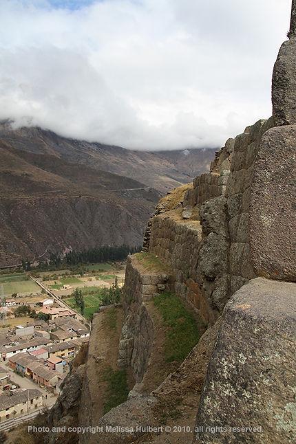 Ollantaytambo_Peru-13-w.jpg
