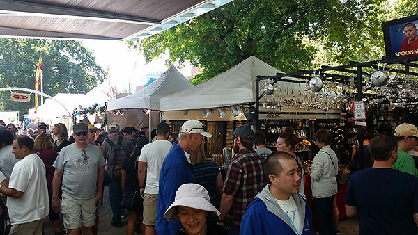 Portland Markets-3.jpg
