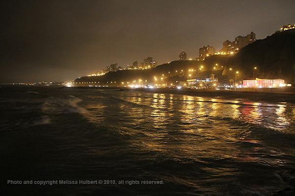 Lima_Peru-7-w.jpg