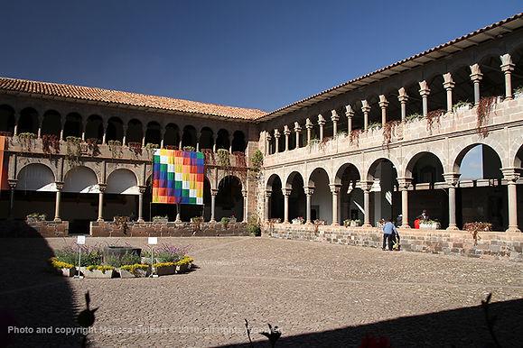 Qorikancha-Cusco-11-w.jpg