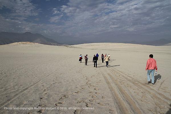 Chanquillo-3-Peru-w.jpg