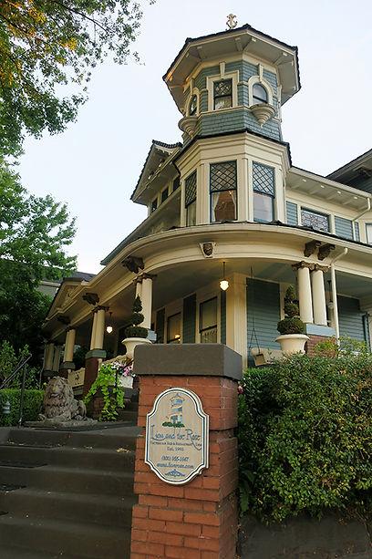 Portland-2.jpg