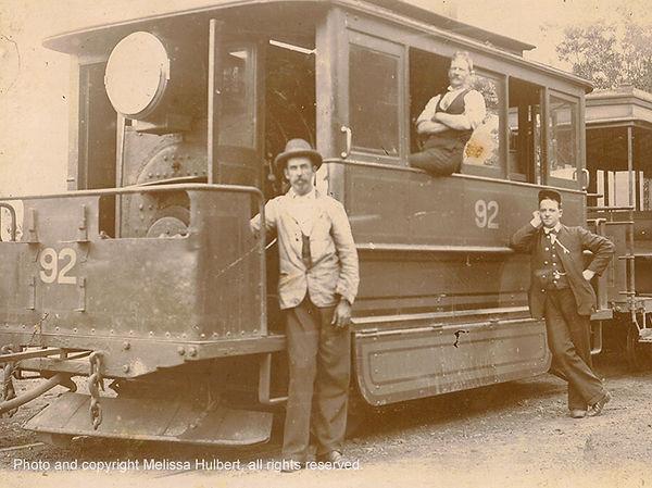 Mystery Train Photo-w.jpg