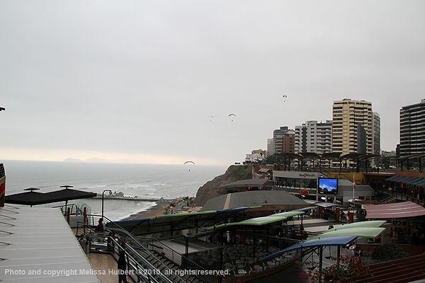Lima_Peru-1-w.jpg