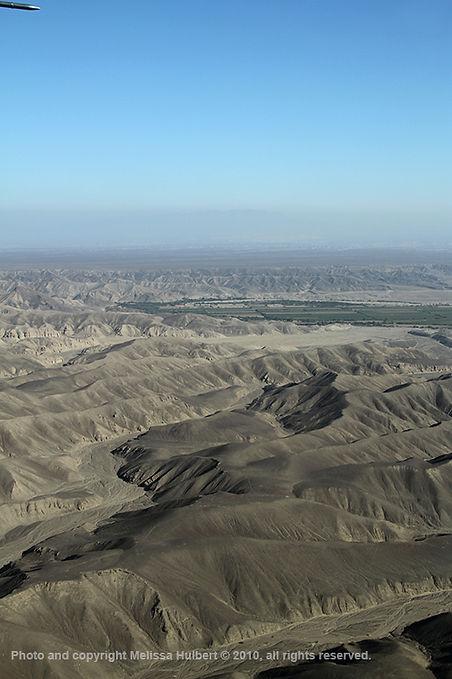 Nazca_Peru-24-w.jpg