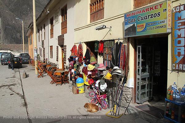 Ollantaytambo_Peru-19-w.jpg