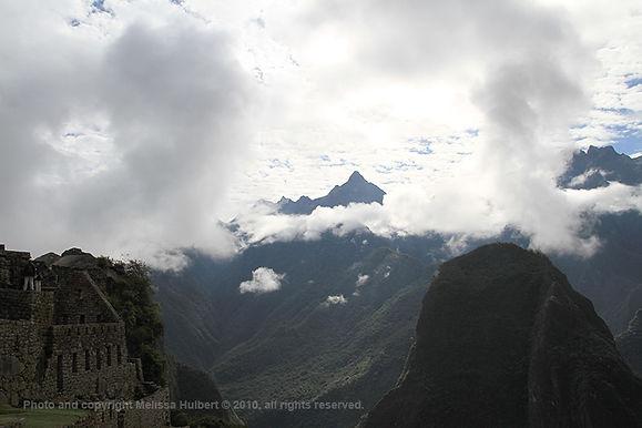 Machu Picchu-26-w.jpg