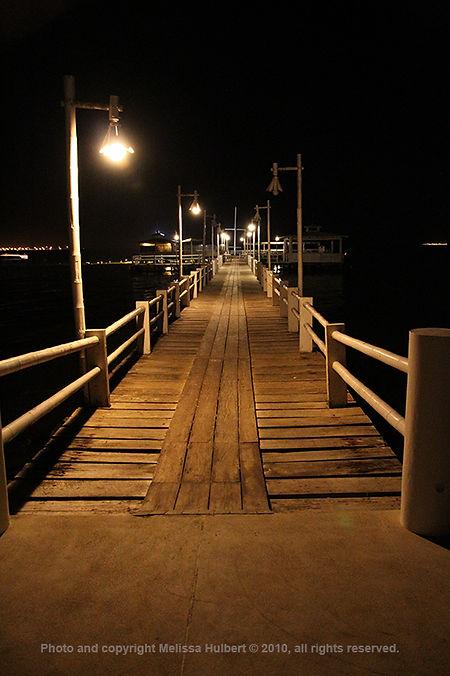Paracas_Peru-Pier-2-w.jpg