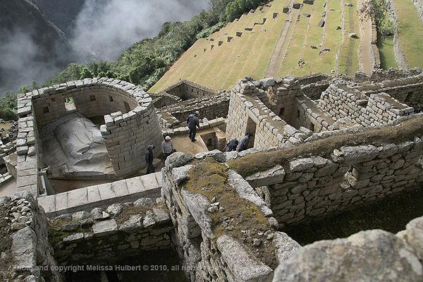 Machu Picchu-48-w.jpg