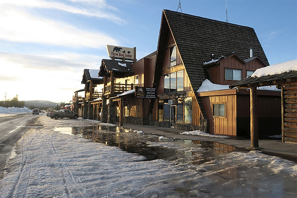 Three Bear Lodge-West Yellowstone-1.jpg