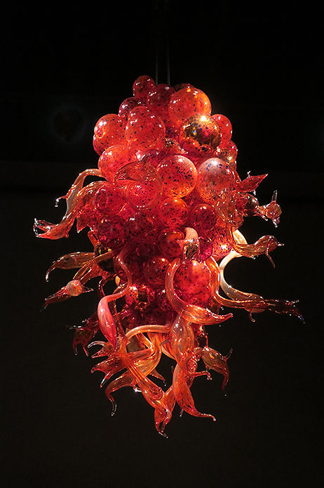 Chihuly Garden and Glass-9.jpg