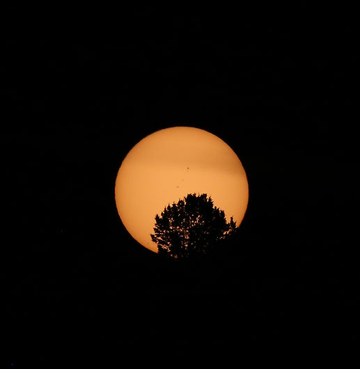 Sunrise-Warm Springs-5.jpg