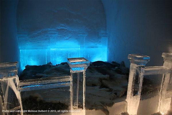 Ice Hotel-8-w.jpg