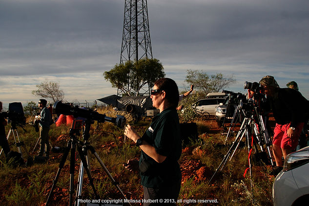 Eclipse Observers-10 May 2013-w.jpg
