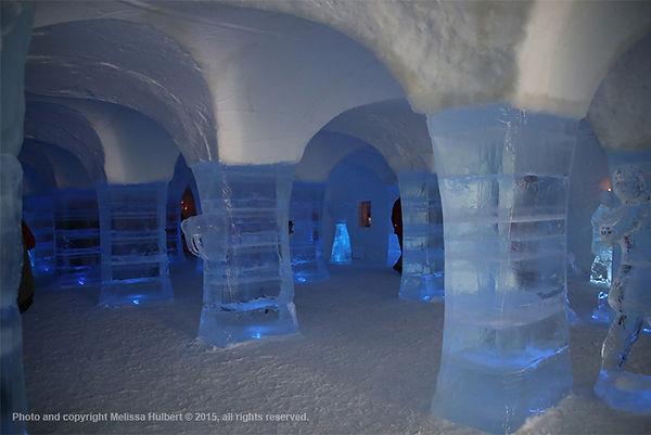 Ice Hotel-2-w.jpg