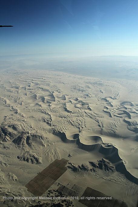 Nazca_Peru-27-w.jpg