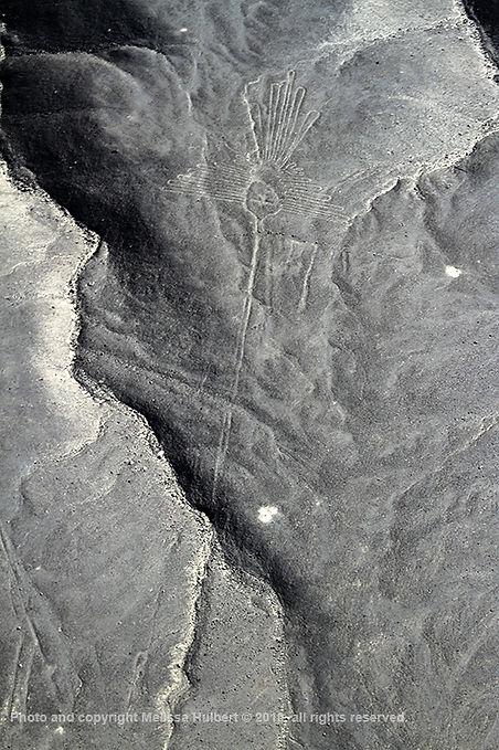 Nazca_Peru-22-w.jpg