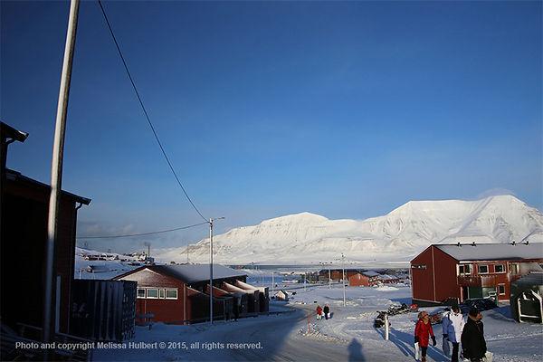 Longyearbyen-2-Svalbard-w.jpg