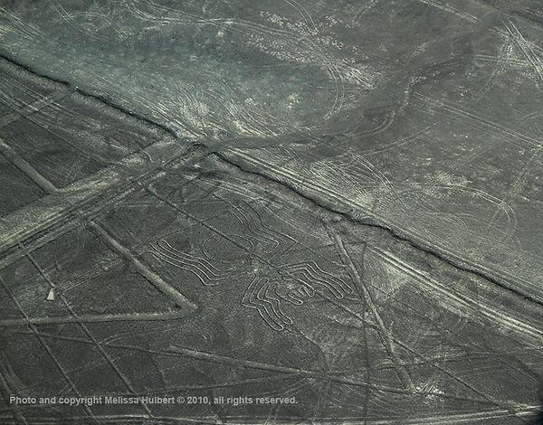 Nazca_Peru-11-w.jpg