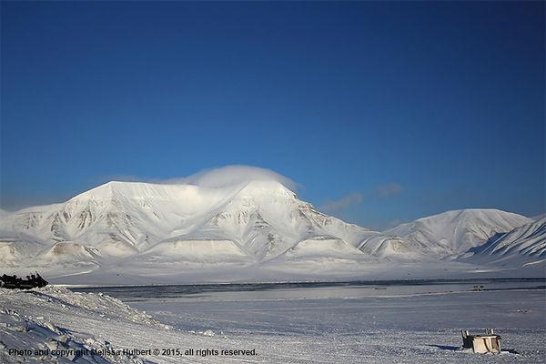Longyearbyen-3-Svalbard-w.jpg