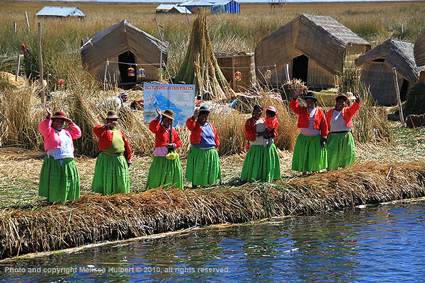 Uros Islands-Lake Titicaca-Peru-2-w.jpg