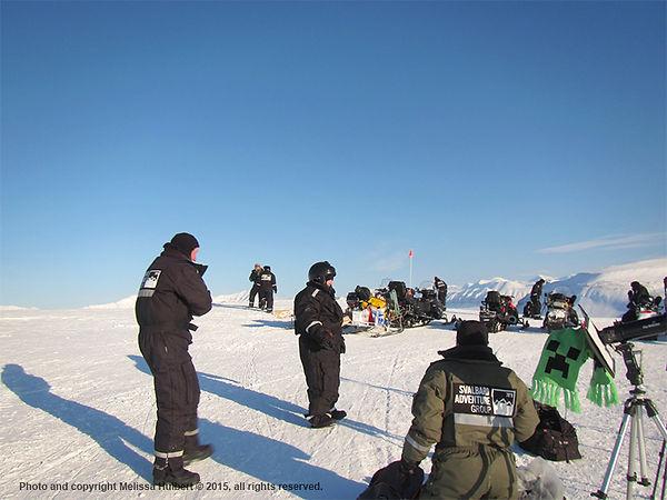 Fjordnibba-3-Svalbard-w.jpg