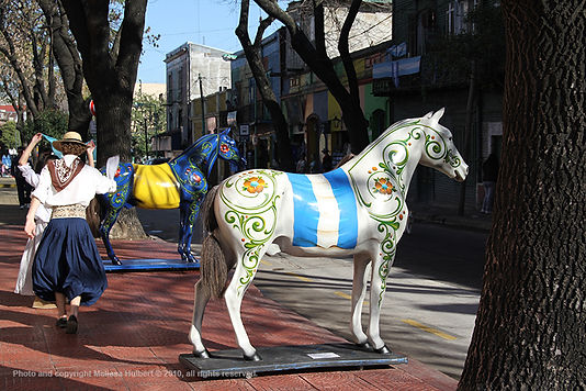Buenos Aires_Argentina-6-w.jpg