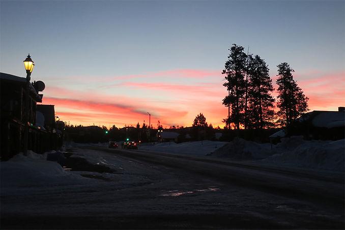 Sunset-West Yellowstone-Montana.jpg