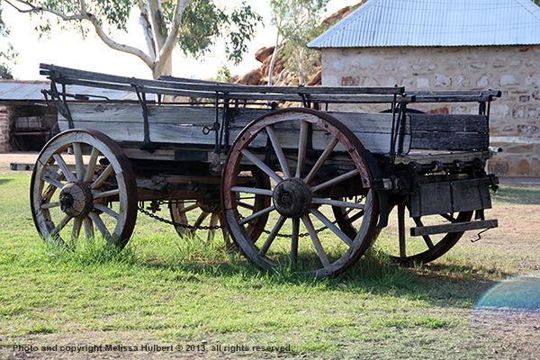 Telegraph Station- Alice Springs-3-w.jpg