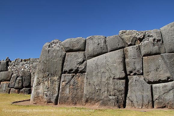 Sacsayhuaman-Cusco-2-w.jpg