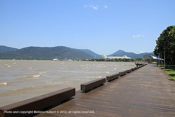 Cairns Harbour-3-w.jpg