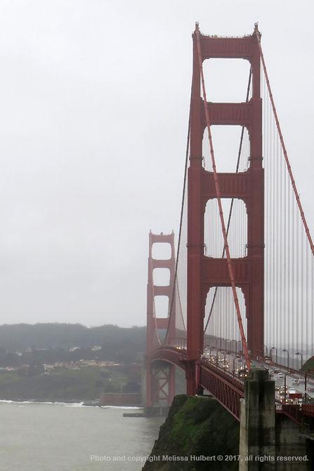 Golden Gate Bridge-San Francisco-USA-1-w