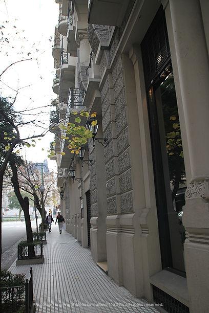 Buenos Aires_Argentina-22-w.jpg