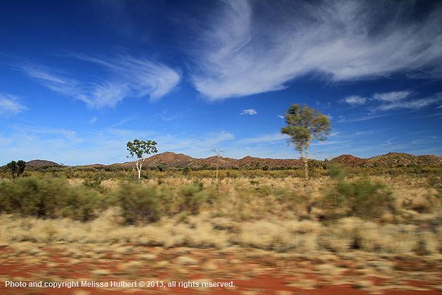 On the Road Again-2-w.jpg