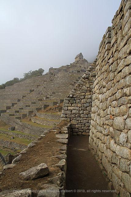 Machu Picchu-24-w.jpg