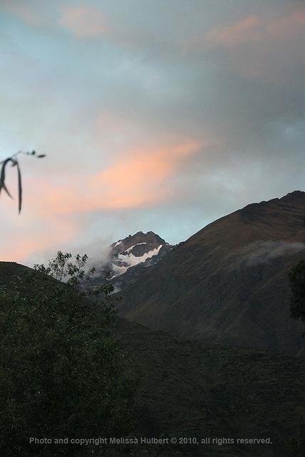 Machu Picchu-42-w.jpg