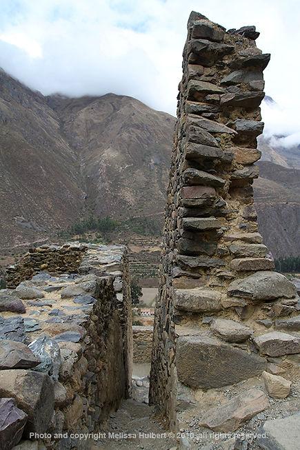 Ollantaytambo_Peru-10-w.jpg