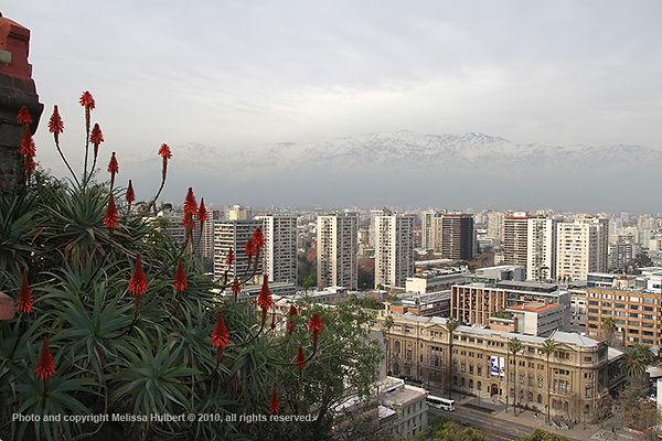 Santiago-Chile-2010-w.jpg