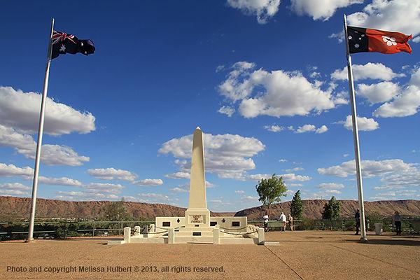 Anzac Hill - Alice Springs-w.jpg