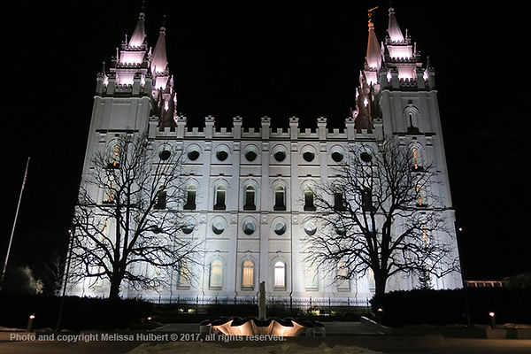 Salt Lake Temple-SLC-USA-1-w.jpg
