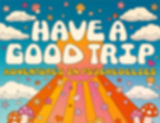 HAVE_A_GOOD_TRIP_8x8_RGB.jpg