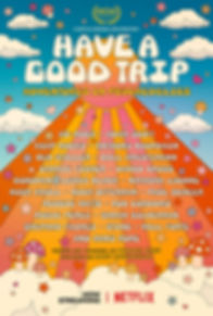 Have_A_Good_Trip_Vertical_Main_RGB_credi
