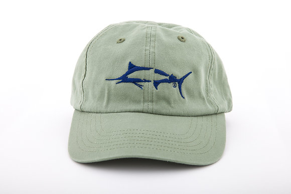 Crooked Island Outfitters