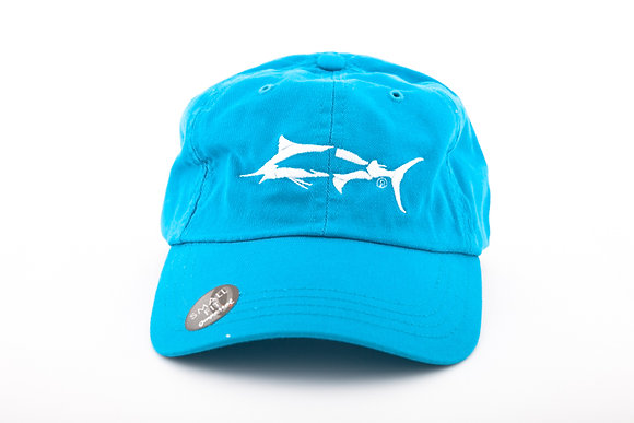 Crooked Island Outfitters Hat