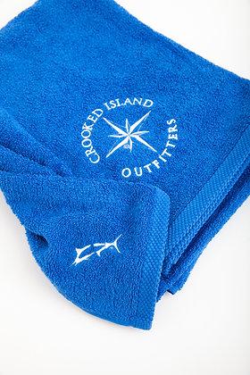 Body Bath or Pool Towel