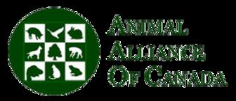 animal alliance.png